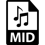 mid-0